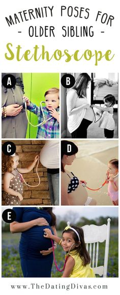 Creative-Maternity-Photography-Ideas.jpg 550×1,349 pixeles