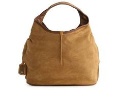 5705e329efc76f Shoes, Boots, Sandals, Handbags, Free Shipping! Ugg AustraliaMy BagsOther  ...