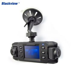 Blackview 2.31 Inch Display Dual Lens Car DVR Camera Video Recorder Dash Cam Support Infrared Night Vision New //Price: $US $41.78 & FREE Shipping //     #hashtag1
