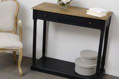 De nouveaux meubles Amadeus, toujours aussi élégants… Le Blog déco delamaison