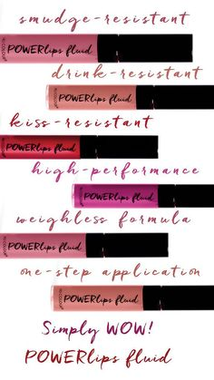 I was searching for long lasting lip colors that wouldn't look flaky or stain my lips 👄. I love these because it smudge resistant, food friendly and drink resistant. Best part it hydrates and moisturizes my lips. Love My Makeup, Coconut Oil For Skin, Beauty Tips For Skin, Beauty Box, Dry Lips, Homemade Skin Care, Combination Skin, Skin Brightening, Lip Colors