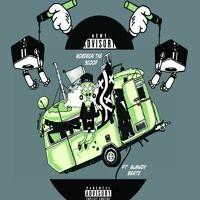 Introduction (Ft. & Prod. By Gawdly Beatz) by Mordecai The Scoop on SoundCloud Rap, Wraps, Rap Music