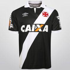 26b8be6719 56 melhores imagens de Brazil Soccer Football Jerseys
