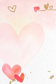how do html color codes work Pink Heart Background, Balloon Background, Valentines Day Background, Watercolor Background, Images For Valentines Day, Valentines Day Clipart, Valentine Words, Heart Wallpaper, Mobile Wallpaper
