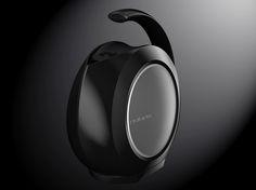 Kettle Futurka on Behance Water Boiler, Even And Odd, Industrial Design, Over Ear Headphones, Behance, Product Design, Kettles, Club, Detail