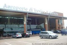 Treviso Airport