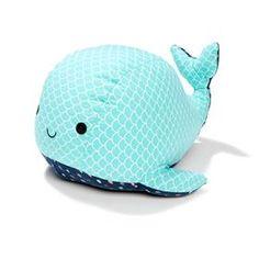 http://www.kmart.com.au/product/vintage-whale/729847
