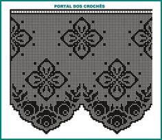 Watch The Video Splendid Crochet a Puff Flower Ideas. Phenomenal Crochet a Puff Flower Ideas. Filet Crochet, Annie's Crochet, Crochet Borders, Thread Crochet, Crochet Doilies, Easy Crochet, Crochet Puff Flower, Crochet Flower Patterns, Crochet Designs