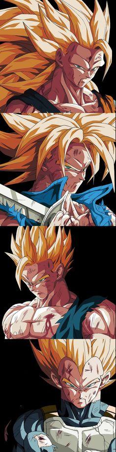 Dragon Ball Gt, Dragon Ball Image, Mega Anime, Super Anime, Kid Buu, Z Arts, Fanarts Anime, Art Graphique, Animes Wallpapers