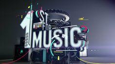 10 seconds bumper for MTV Music channel. Concept and direction: Hello Savants Production: MTV UK Creative Music: Dario Moroldo