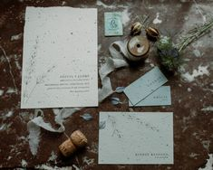 Photographer Sarah Rook shares the inspiration behind Ophelia - a ballet themed wedding shoot focusing on the grace and poise of a dancer. Click the link to view the full photoshoot! Wedding Stationery, Wedding Invitations, East Sussex, Rook, Wedding Shoot, Rustic Style, Save The Date, Big Day, Dancer