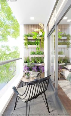 Gardens are not only for lawns and family Engage in fields, but can even be great places for storage sheds wherein one can just generally Garden Garden apartment Garden ideas Garden small Apartment Balcony Garden, Small Balcony Garden, Small Balcony Design, Small Balcony Decor, Apartment Balcony Decorating, Apartment Balconies, Terrace Design, Balcony Bench, Narrow Balcony