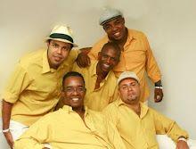 O samba dá o tom neste sábado, 31, no Sesc Consolação e faz o público dançar ao som do grupo Partido na Cozinha. O espetáculo se inicia às 16h, e tem entrada Catraca Livre.