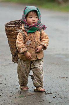 Protégeont nos enfants dans le monde entier <3