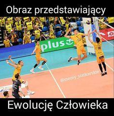Kto zrozumiał o co chodzi ?   Jak nie wiecie spójrzcie na Kurka :) Zachęcam do followania i oznaczania znajomych! ❤  #smieszne #polskiememy #siatkarz #skra #Skrabełchatów #BartoszKurek #przyjmujący #nikolaypenchev #uriate #likezalike #follow4follow #humor #siatkówka #volleyball #polishvolleybal #siatkówka #goSkra #memysiatkarskie #czarnożółci #Bełchatów #Skrzaty