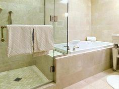 Rozmiestnenie sanity v kupelni s WC - - Kúpelňa