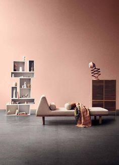 Bolia 2014 collection