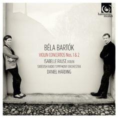 Bartòk / Violin Concertos ~ Bartòk Béla, http://www.amazon.fr/dp/B00COU07DO/ref=cm_sw_r_pi_dp_vlZnsb1TNP05S
