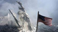 11 de setembro: Seguradoras processam sauditas em 4,2 bilhões