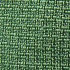 Great upholstery fabric website