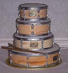 4 and 5 tier multi shaped custom unique wedding cake design pictures - The best unique creative wedding, baby, bridal shower and birthday. Unusual Wedding Cakes, Cool Wedding Cakes, Unique Cakes, Creative Cakes, Pretty Cakes, Cute Cakes, Beautiful Cakes, Amazing Cakes, Crazy Cakes