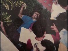 Álvaro de Jesús Agudelo: Alias El Limón Pablo Emilio Escobar, Pablo Escobar, Chapo, Drug Cartel, Percy Jackson, Mafia, Drugs, Volkswagen, Historia