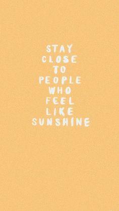 quotes about sunshine Motivacional Quotes, Cute Quotes, Happy Quotes, Positive Quotes, Best Quotes, Good Mood Quotes, Grateful Quotes, Sunday Quotes, Random Quotes