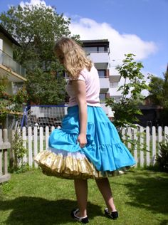 Petticoats, Tulle, Satin, Girls, Fashion, Toddler Girls, Moda, Daughters, Fashion Styles