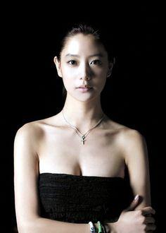 Lee Sung-min, South Korea