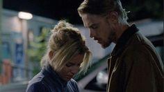Little Accidents: trailer del film drammatico con Elizabeth Banks