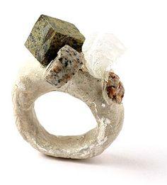 Karl Fritsch Jewelry