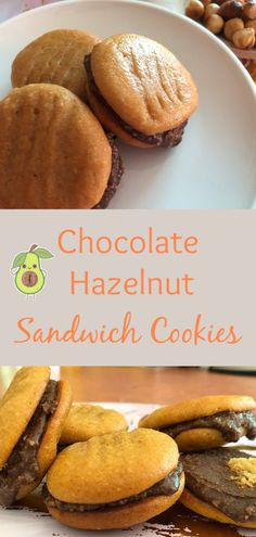These are the kids' new favourite Cookies to help make.and of course eat! They're absolutely delicious. Nutella Brownies, Vegan Snacks, Snack Recipes, Vegan Desserts, Easy Recipes, Easy Meals For Kids, Kid Meals, Tahini Cookies Recipe, High Fat Foods