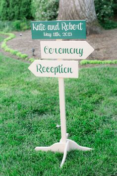 Signage Boxwood Garden, Brick Pathway, Giant Tree, Shrubs, Signage, Pergola, Reception, Fairy, Gardens