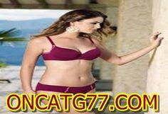 체험머니 ONCATG77.COM 체험머니체험머니 ONCATG77.COM 체험머니체험머니 ONCATG77.COM 체험머니체험머니 ONCATG77.COM 체험머니체험머니 ONCATG77.COM 체험머니
