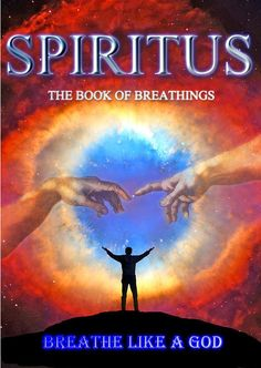 There are other major breaths (breathings) that may be activated within the body. The Breath of The Gods activates the latent power of the Breath of The Gods hidden in your breath. The Breath of Isis rejuvenates the body and soul. The Breath of Letters actually ennobles & brings forth hidden layers of divine power from within the Light Domains of the mind. There are others. Your astral, physical, and celestial forms have been designed to breathe these special energies. No one ever taught you…