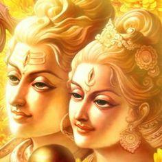 Shiva et Sati Shiva Linga, Mahakal Shiva, Shiva Statue, Shiva Art, Krishna Art, Lord Shiva Pics, Lord Shiva Family, Shiva Sketch, Lord Rama Images