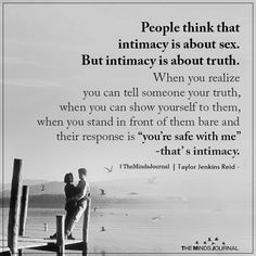 true quotes for him truths & true quotes . true quotes for him . true quotes about friends . true quotes in hindi . true quotes for him thoughts . true quotes for him truths Love Quotes For Him, Quotes To Live By, Showing Love Quotes, Remember Me Quotes, Caring Quotes For Him, Jolie Phrase, When You Realize, When You Can, Love And Marriage