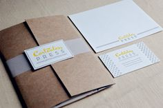 Business Cards – So Important or So Over?