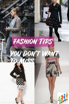 Want To Look Better? Read This Fashion Outfits Advice*** You can get additional details at the image link. Comfortable Fashion, Fashion Outfits, Fashion Tips, Sequin Skirt, That Look, Image Link, Advice, Modern, Skirts