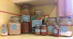 pantry-kitchen-labels