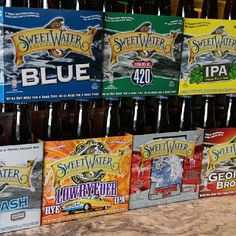 Have you tried any local #craftbeer? Expansions and Arrivals on the Richmond Beer Scene #RVA