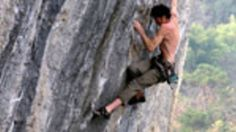 Training: 7 Simple Drills To Improve Footwork And Technique   Climbing Magazine