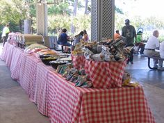 buffet setup for wedding | waiting in line the length and set up of your buffet lines can change ...