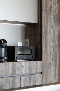 納入事例|キッチンハウス : kitchenhouse|オーダーキッチン・カスタム