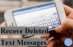 pull-up-deleted-text-messages-on-iphone