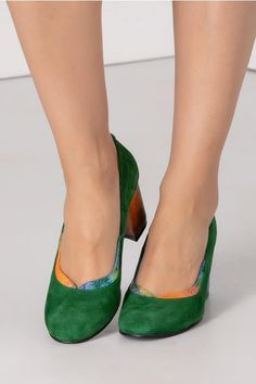 Next stop: Pinterest Flats, Shoes, Fashion, Loafers & Slip Ons, Moda, Zapatos, Shoes Outlet, Fashion Styles, Flat Shoes