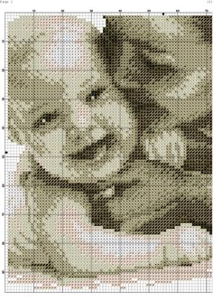 1 million+ Stunning Free Images to Use Anywhere Cross Stitch Numbers, Cross Stitch Heart, Cross Stitching, Cross Stitch Embroidery, Hand Embroidery, Cross Stitch Designs, Cross Stitch Patterns, Intarsia Patterns, Le Point