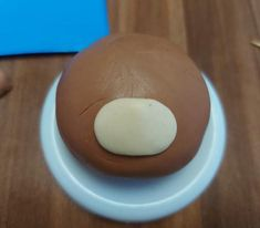 prilepime zaklad na papuľku Eggs, Breakfast, Food, Morning Coffee, Essen, Egg, Meals, Yemek, Egg As Food