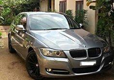 BMW 3 Series – 2011 - Kerala Classify