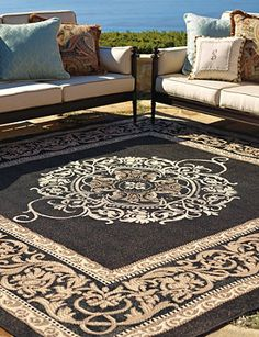 main anjali wfbd rugs frontgate rug easy care